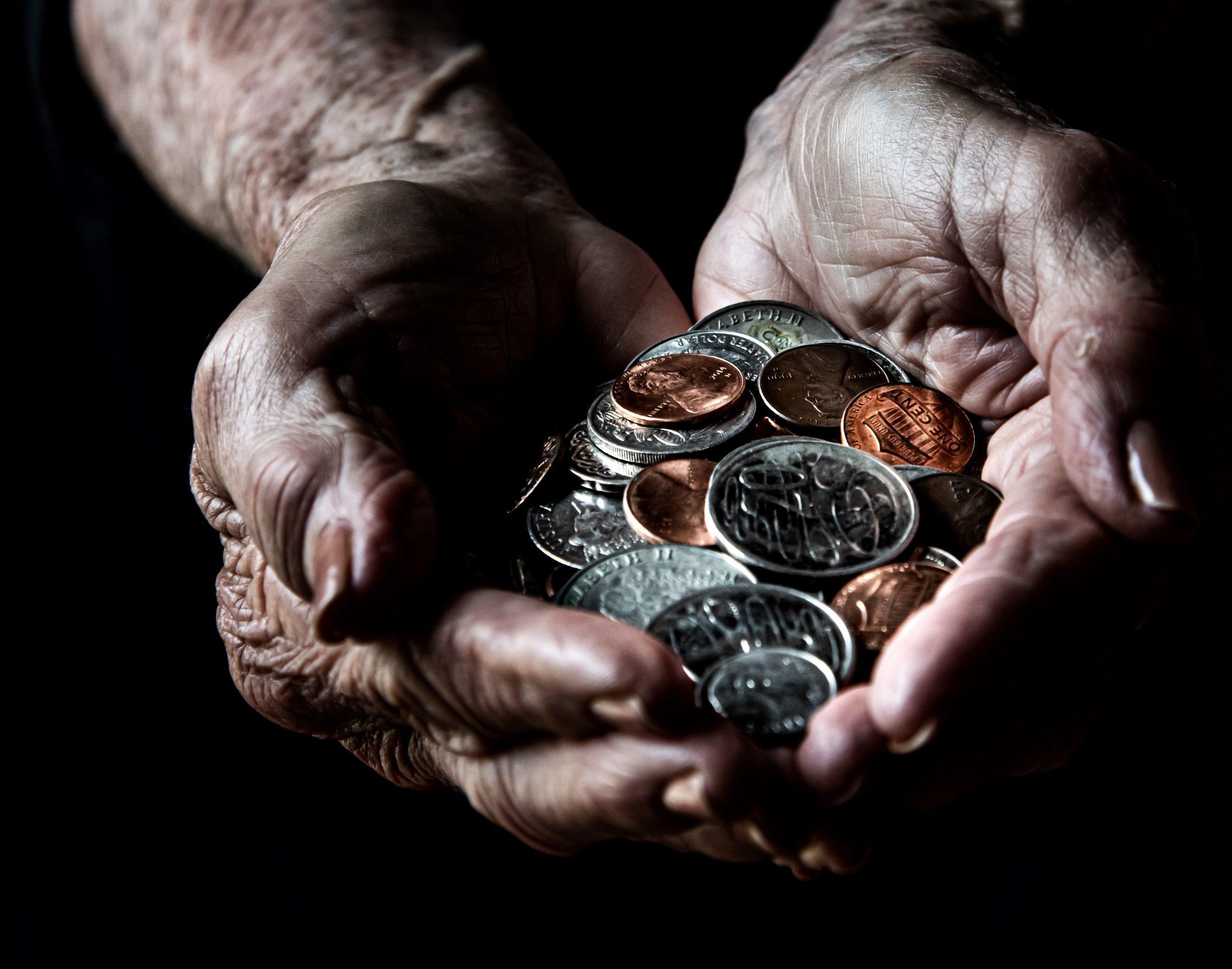 Pensioensparen… een goed idee?